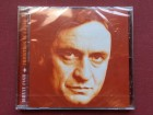 Johnny Cash - CHRISTMAS AS I KNEW IT    2006