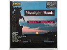 Johnny Douglas And Orchestra - Moonlight Moods