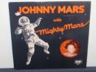 Johnny Mars – Mighty Mars