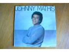 Johnny Mathis ‎– The Best Of Johnny Mathis: 1975-1980