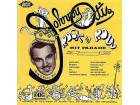 Johnny Otis ‎– Rock `N Roll Hit Parade NOVO