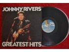 Johnny Rivers – Greatest Hits