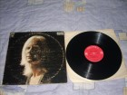 Johnny Winter - Johnny Winter LP Canada