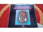 Johnny Winter-Progressive Blues Experiment (UK Press)