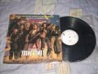 Jon Bon Jovi - Blaze Of Glory LP Hungary