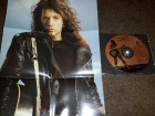 Jon Bon Jovi - Blaze of glory , ORIGINAL