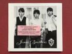 Jonas Brothers - JONAS BROTHERS   2008
