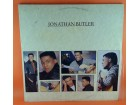 Jonathan Butler – Jonathan Butler, 2 x LP