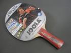 Joola Rosskopf At reket za stoni tenis SPORTLINE