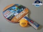 Joola Top reket za stoni tenis SPORTLINE