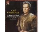 José Carreras - Airs D Operas