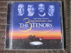 José Carreras, Placido Domingo, Luciano Pavarotti, Zubin Mehta - The 3 Tenors In Concert 1994