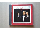 Jose Carreras ‎– The Solo Collection
