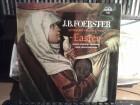 Josef Bohuslav Foerster - Symphony No.4 In C Minor, Op.54 `Еaster`