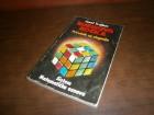 Josef Trajber - Rubikova kocka - Prirucnik za slganje