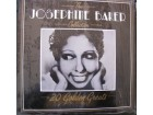 Josephine Baker  20 Golden Greats