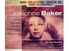 Josephine Baker - COLLECTORS EDITION