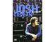 Josh Groban - Josh Groban In Concert  DVD+CD slika 1