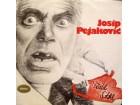 Josip Pejaković - Josip Pejaković - Fadil stihl