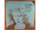 Josipa Lisac – Najveći Uspjesi 68/73, LP