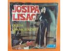 Josipa Lisac – Oluja / Osamljenost,Single