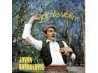 Jovan Barbulović – Joj, Ala Volim