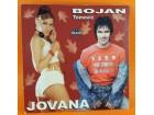 Jovana* & Bojan Tomović – Jovana & Bojan Tomović