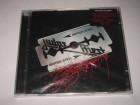 Judas Priest ‎– British Steel - 30th Anniversary (2CD)