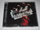 Judas Priest ‎– British Steel (CD)