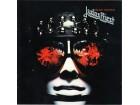 Judas Priest – Killing Machine (CD)