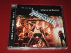 Judas Priest – Living After Midnight (CD)