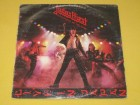 Judas Priest ‎– Unleashed In The East (LP), Suzy