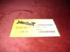 Judas Priest-Whitesnake