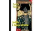 Judita i druge drame-Laslo Vegel  - novooo