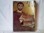 Jugoslavien - Kunst in vier epochen