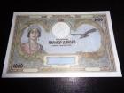 Jugoslavija 1929 1000 Dinara (PROBNA) REPLIKA UNC