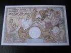 Jugoslavija 1935 1000 Dinara REPLIKA UNC