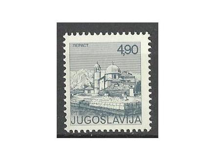 Jugoslavija 1976
