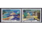 Jugoslavija 1987 Evropa CEPT, čisto (**)