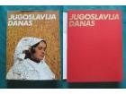 Jugoslavija Danas -1978.