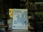 Jugoslavija i Evropska Unija - Blagoje Babić, Gordana I