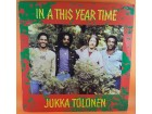 Jukka Tolonen – In A This Year Time, LP