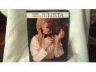Julieta kako uživati plavičasti dim Svet cigara Cohiba