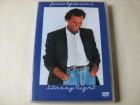 Julio Iglesias - Starry Night (DVD)