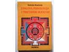 Jungova psihologija i tibetanski budizam