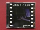 Junkfood - JUNKROCK   2004
