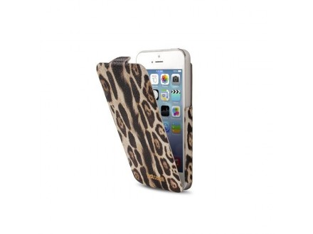 Justcavalli iPhone 5/5s