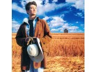 K.D. Lang And The Reclines - Absolute Torch And Twang