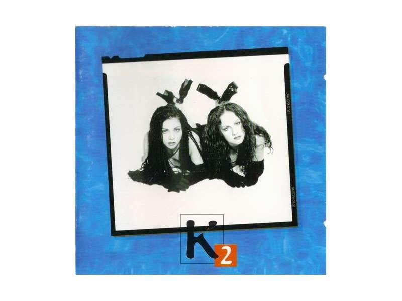 K2 (14) - Ajmo U Život