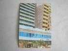 KAIRO:HOTEL SEHEREZADA; NIJE PUTOVALA